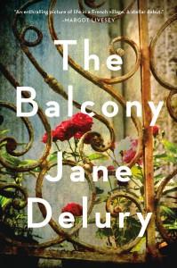 Delury_TheBalcony_0922B